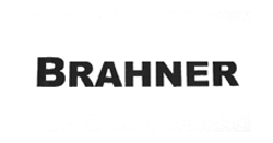 Brahner