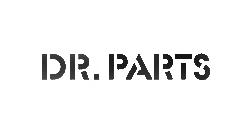 Dr. Parts