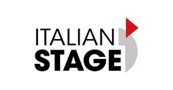 İtalian Stage