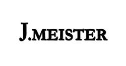 J. Meister