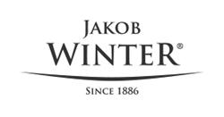 Jakop Winter