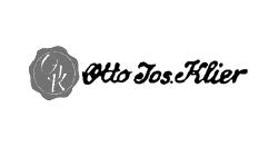 Otto Jos.Klier