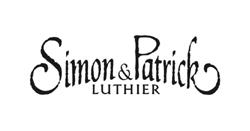 Simon Patrick