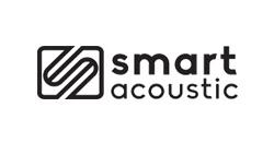 Smart Acoustic