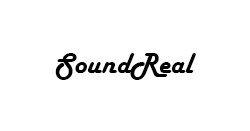 Soundreal