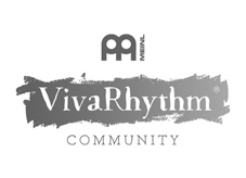 Viva Rhythm