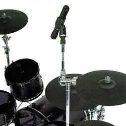 Mikrofon Standları