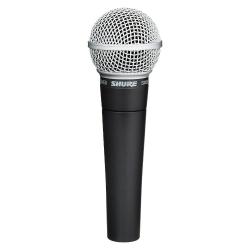 Sahne Mikrofonları
