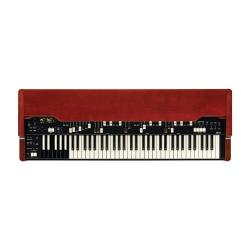 Hammond Orglar