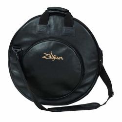 Kılıf & Taşıma Çantaları