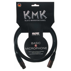 Mikrofon Kabloları