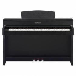 Dijital Konsol Piyanolar