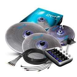 Elektro Akustik Ziller