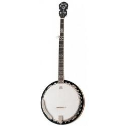 Banjolar