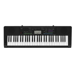Eğitim Klavyeleri & Orglar