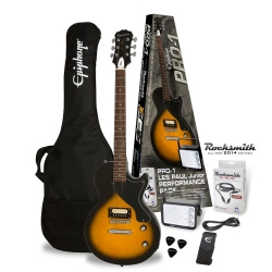 Gitar Setleri