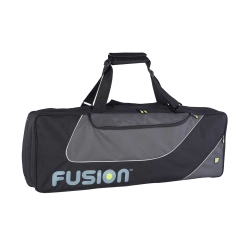 Taşıma Çantaları