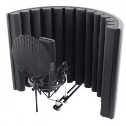 Mikrofon Aksesuarları